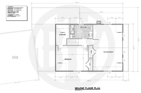 Lake Cottage Floor Plans, Lake House Floor Plans
