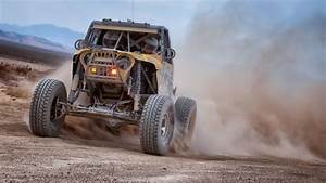 1000+ images about Offroad - Buggy on Pinterest   Vehicles ...