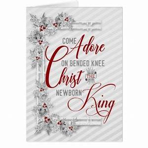 Best 25 Religious christmas cards ideas on Pinterest