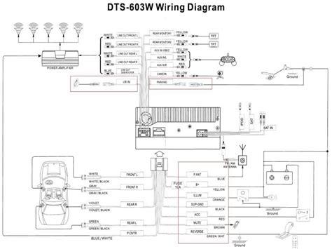 2004 Chevy Trailblazer Radio Wiring Diagram by 2003 Trailblazer Wire Harness Diagram Wiring Forums