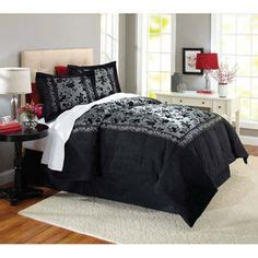 1000 images about comforter sets on comforter
