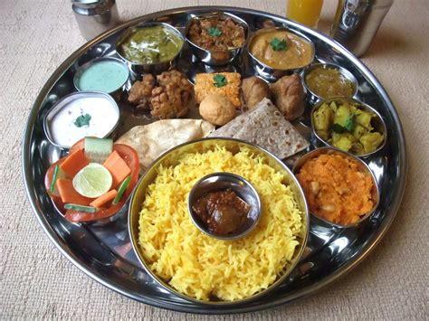 expression de cuisine la cuisine indienne est une expression de l culinaire