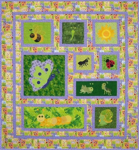 baby quilts patterns quilt patterns baby home garden design