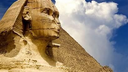 Sphinx Choose