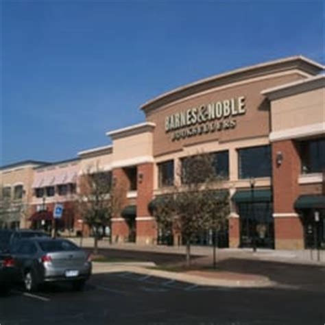 barnes and noble arbor barnes noble book sellers arbor mi united states