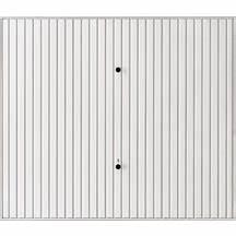 portes de garage basculantes portes de garage With porte de garage basculante tubauto