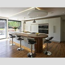 Kitchens  Portfolio  Stewkley Stone