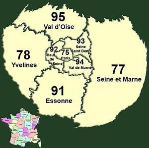 Leboncoin Fr Ile De France Ameublement : 94 le bon coin 95 ameublement le bon coin des meubles ~ Dailycaller-alerts.com Idées de Décoration