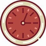 Clock Icons Icon