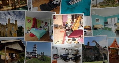 airbnb horror stories the airbnb horror story continues digital trends