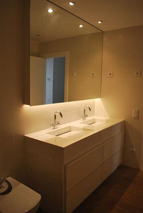 cómo tener un fantástico baño ikea mueble con un gasto mínimo las 25 mejores ideas sobre lavabo doble en