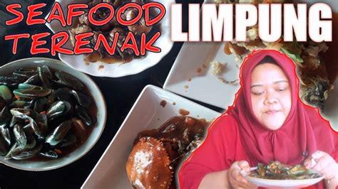 Rumah makan vr 17 yang menyediakan menu andalan seafood dan sebagainya. Kuliner Seafood Batang / Kuliner Batang Home Facebook ...