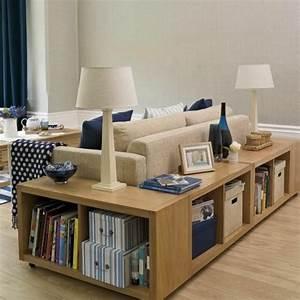 Regal Hinter Couch : 150 bilder kleines wohnzimmer einrichten ~ Yasmunasinghe.com Haus und Dekorationen