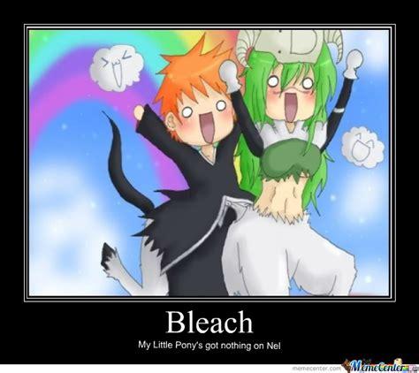 Bleach Meme - bleach memes 28 images trending tumblr bleach memes tv tropes 15 funny bleach memes to