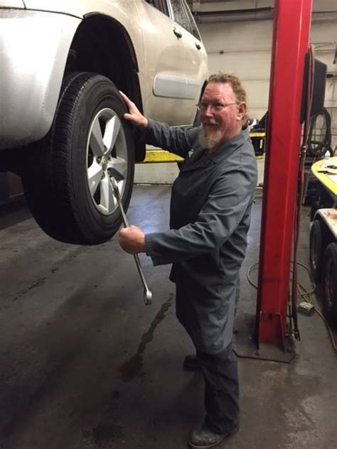 diesel specialists     reviews