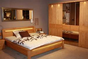 Musterring Schlafzimmer jamgo co