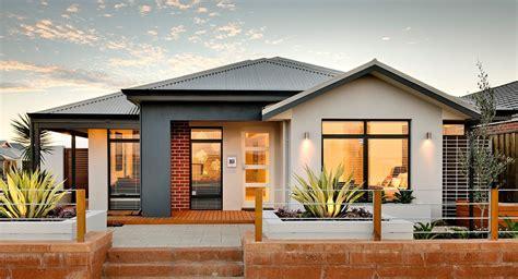 Home Design Windows Inc by The Sleek 3 Bed 2 Bath Home Design 153 900