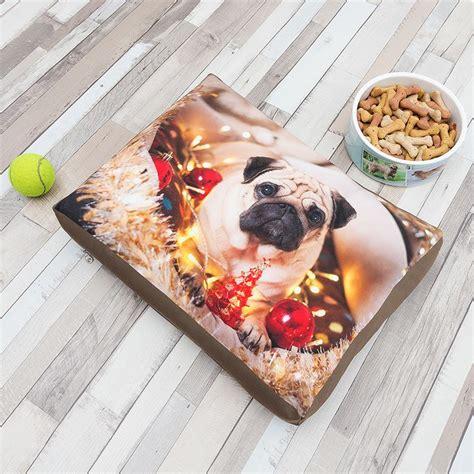 cuscini cani cuscini per cani personalizzati cucce personalizzate