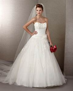 21 gorgeous wedding dresses from 100 to 1000 glamour With 2000 wedding dress
