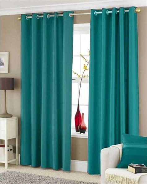 Einfach Wohnzimmer Ideen Turkis Wohnzimmer Ideen Petrol Moderne Vorh 228 Nge Gardinen T 252 Rkis