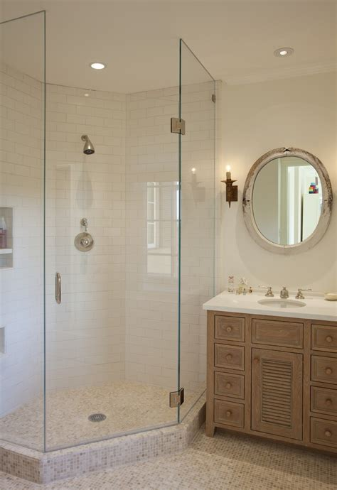 small walk in showers 50 awesome walk in shower design ideas top home designs