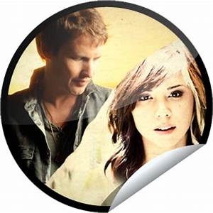 GetGlue Sticker FAQ: Christina Perri and James Blunt ...