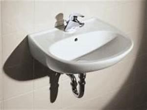 Waschbecken Selbst Montieren : so montieren sie waschbecken bauhaus ~ Markanthonyermac.com Haus und Dekorationen