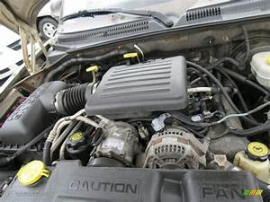 2004 Dodge Durango 4 7 Engine Diagram  2004  Free Engine