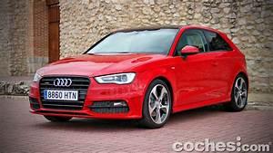 Audi A3 Tfsi : 2008 audi a3 1 8 tfsi quattro related infomation specifications weili automotive network ~ Gottalentnigeria.com Avis de Voitures