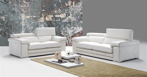 canape italien contemporain canape design cuir italien 28 images canape cuir