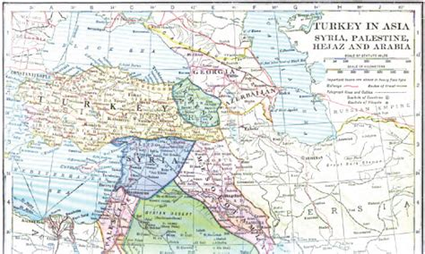 Ottoman Empire By Treaty Of Sevres.png