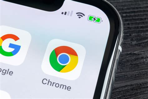 chrome google farewell agent client bugs hints strings bids welcome memory incognito working go apps fixes browser update latest windowsreport