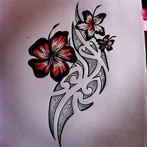 Awesome, Girlfriends and Polynesian designs on Pinterest