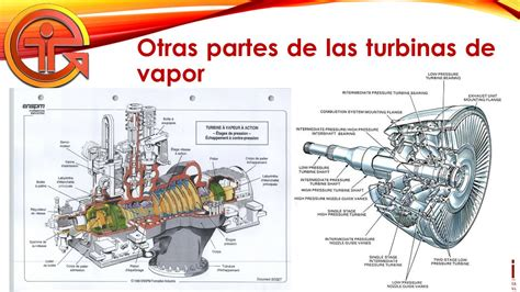 turbinas de vapor abril lizet avi 241 a hermosillo diana valeria gonz 225 ruvalcaba ppt