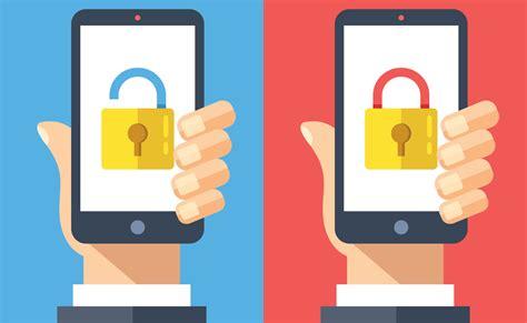unlocking mobile phones smartphones in japan how to buy unlock and change plans