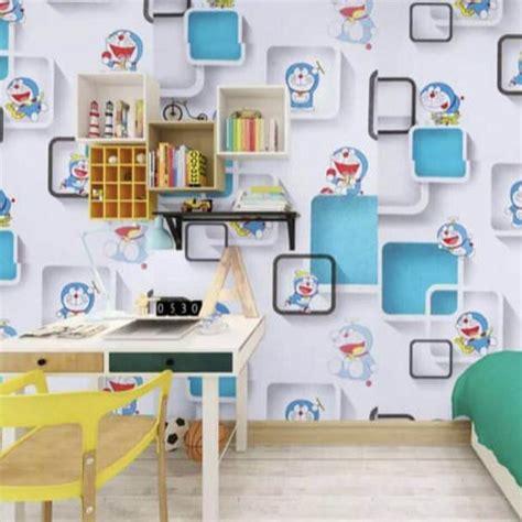 terkeren  gambar wallpaper jaman  joen wallpaper