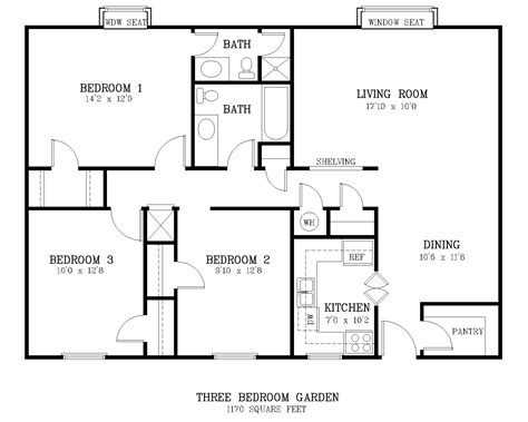 master bedroom size photos and video wylielauderhouse com