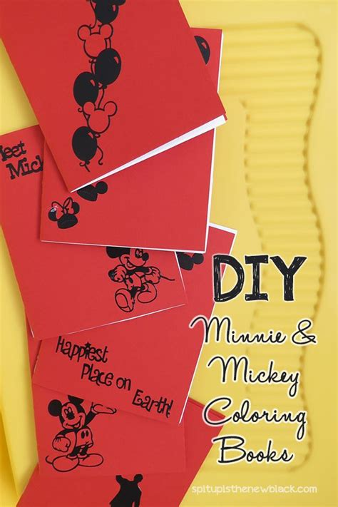 Kitchen Magic With Mickey Book by 17 Best Images About Fish Extender Gift Ideas On