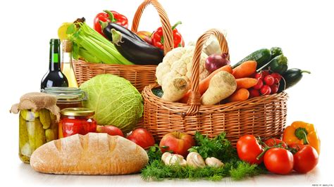 diet healthy food healthy 10 easy tips for planning a healthy diet