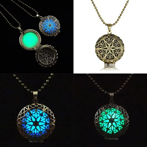 Luminous Steampunk Cute Magic Fairy Locket Glow In The. Two Name Rings. Green Gemstone Rings. Emerald Cut Diamond Eternity Band. Daytona Rolex Watches. Grey Watches. Padparadscha Sapphire. White Sapphire Engagement Rings. Yellow Gold Pendant