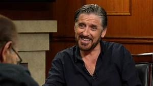 Craig Ferguson Talks New Late Night Gig, 2016 Election ...