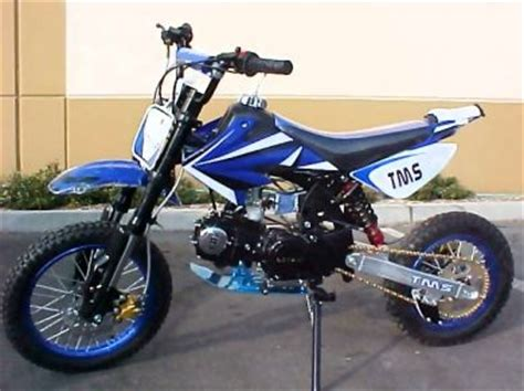 kids motocross bikes for sale kids dirt bikes for sale childs pitbikes used youth