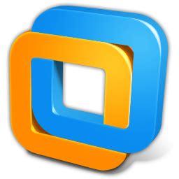 File:VMware Workstation version 8.0 icon.png - Wikimedia ...
