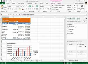 Microsoft Excel 2013 Review  U0026 Rating