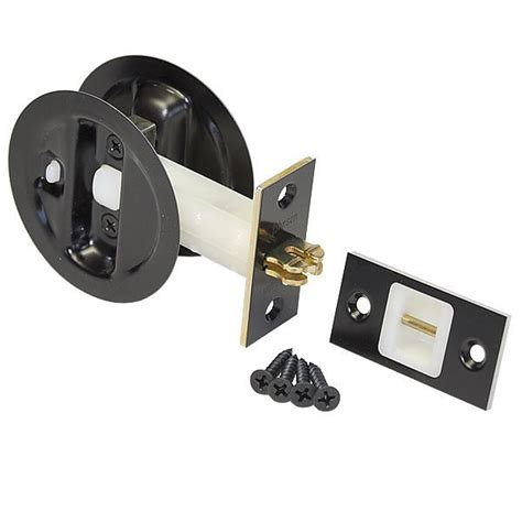 cer door lock johnson hardware pocket door lock johnsonhardware
