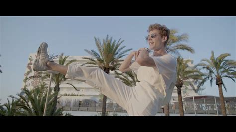 Lost Frequencies Ft. The Nghbrs