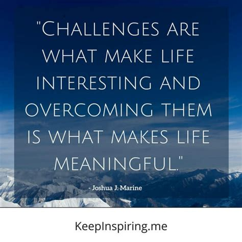 Beautiful inspirational quotes must read Lila Abu-Lughod ...