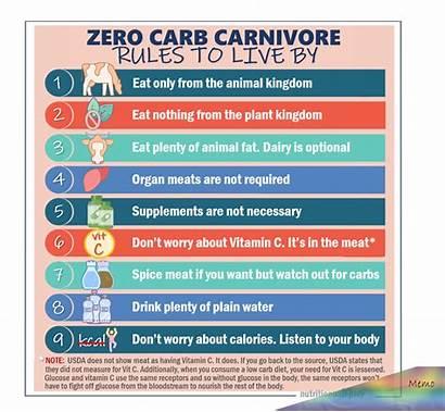 Carnivore Diet Lion Diets Start Plan Nutritionist