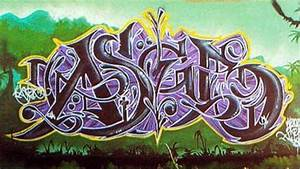 Of Genesis