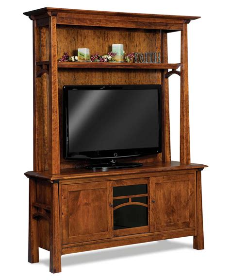 kitchen cabinets amish artesa media cabinet amish direct furniture 2868